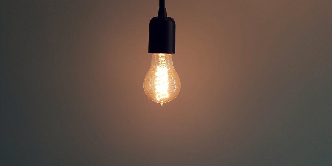 ringlamp